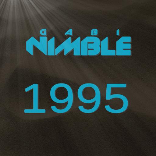 Portada-GABI-NIMBLE---1995