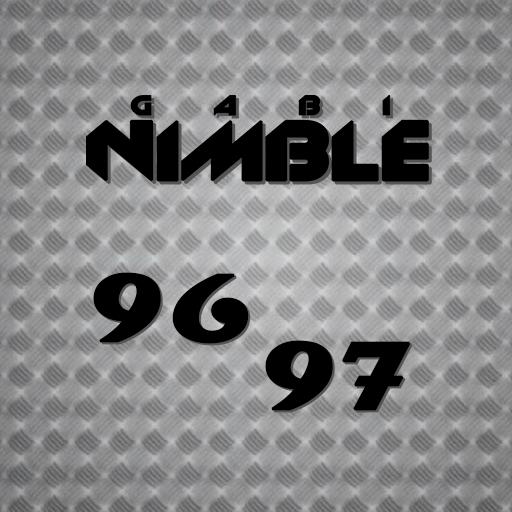 Portada-GABI-NIMBLE---96-97
