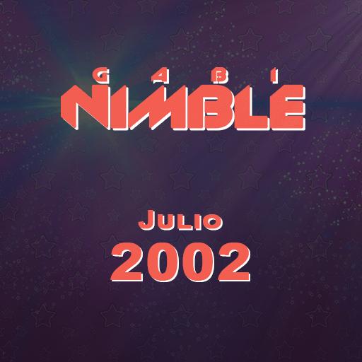 Portada-GABI-NIMBLE---Julio-02