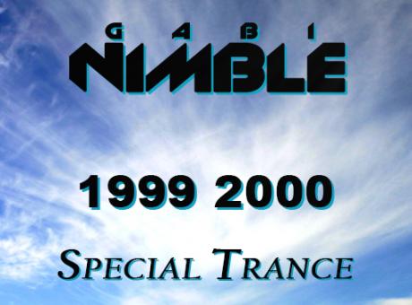 Portada-GABI-NIMBLE---1999-2000-(Special-Trance)
