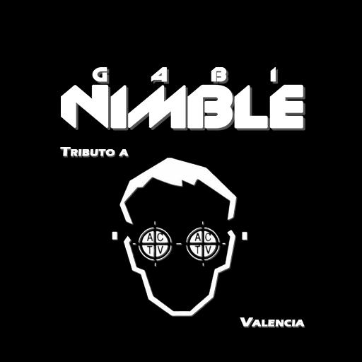 Portada-GABI-NIMBLE---Tributo-a-ACTV-(Valencia)