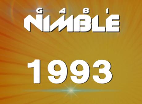 Portada-GABI-NIMBLE---1993