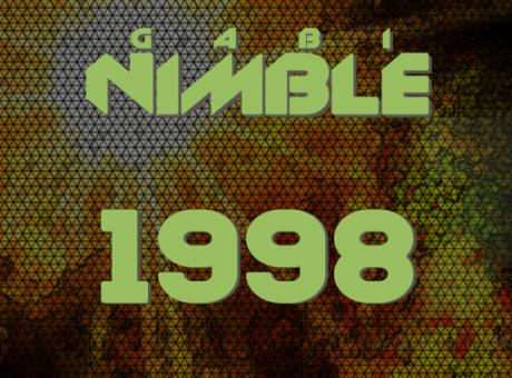 Portada-GABI-NIMBLE---1998