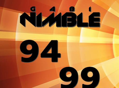 Portada-GABI-NIMBLE---94-99