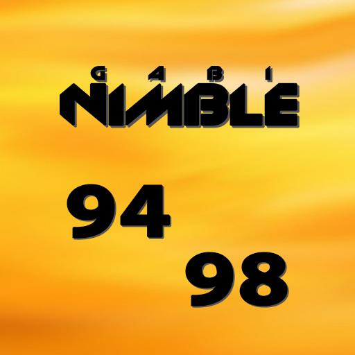 Portada-GABI-NIMBLE---94-98
